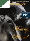 Laurann Dohner - Serie Mating Heat 03 - Mating Brand