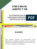 determinacindelagravedadespecficadepartculasslidas-090806124837-phpapp01