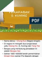 peradabancina-130528030029-phpapp01