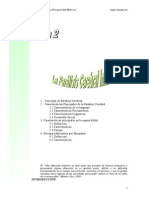 Tema2-Paralisis Cerebral Infantil
