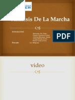 Análisis de La Marcha (1) (1)