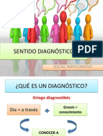 diagnsticosocialparticipativo-130910191714-phpapp01