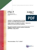 T-REC-G.984.7-201007-I!!PDF-E
