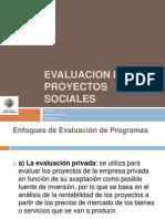Evaluacion de Proyectos Sociales Clase 8 Gaby Castro (1)