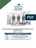 Artigo_2 - Vale Investir Em Respons Social Empresarial