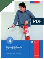 Prevención de Incendios y Uso de Extintores (1)