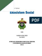 Tugas Makalah Ilmu Lingkungan.docx
