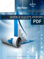 Equity Report by Ways2Capital 18 June 2014