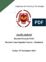 Auxilio Judicial 2.docx