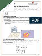 20121-04 Planos Arquitectonicos