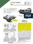 Corrected Gg 4195 Catalogue