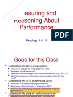 4 15 02 Performance Annotated 0415