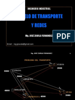Clase2 Redes