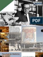 Revista Historia (Rodriguez Sierra 8av13)