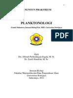 Pen Prak Plankt Okt 12, Sagala