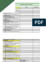 62809773-H-S-Checklist
