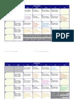 june 2014 calendar pdf