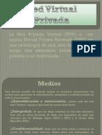 Red Virtual Privada