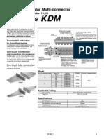 KDM_EU[1].pdf