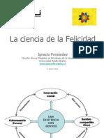 2012_01_UAI_Ciencia_dela_Felicidad.pdf