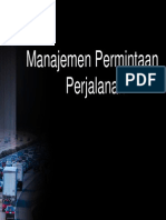2demand Management