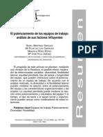Dialnet-ElPotenciamientoDeLosEquiposDeTrabajo-284119