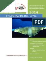 1er Avace Monografia - Metodos de Diseño de Reservorio_reymundo Melendez Manuel