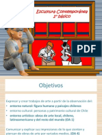 Articles-31413 Recurso Ppt