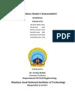 IPM_pdf