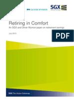 Retiring+in+Comfort+[SGX-OW]