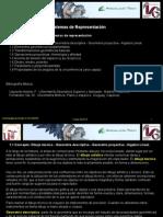 Lección 9 Diédrico 1.ppsx