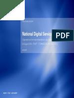 Foi Request Final Version Kpmg Report National Digital Services 200809 Final Draft Kpmg Nhsd Nhsc 5102010