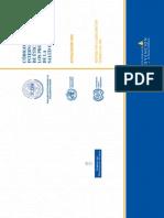 Codigo Etico Internacional de Etica Para Los Profesionales de La Salud Ocupacional