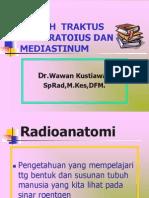 Kuliah Radio Anatomi Versi Indonesia 1