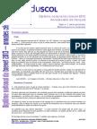 Annales Zero Dnb2013 Serie-generale Francais Sujet1 Giono Corrige 219544