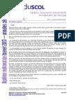 Annales Zero Dnb2013 Serie-pro Francais Sujet2 Camus 219546