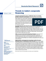 Trends+in+India's+corporate+financing