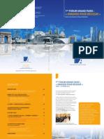 "Abstract- Forum Grand Paris ""innover pour réussir"""