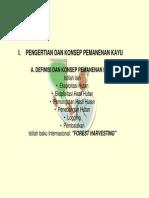 bahan ajar pemanenan hutan.pdf