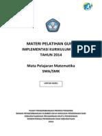 5. Matematika - Modul