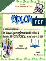 Ed. Plastica 2009