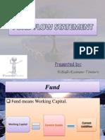 fundflowstatement-131014093838-phpapp02