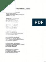 Poeme LEFORT.pdf