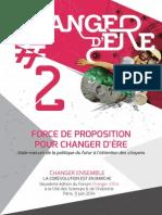 Force de Proposition.pdf