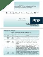 Expertizele Judiciare Europa CEDO Catalin Grigoras b (1)