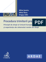 IADUER-prezentare