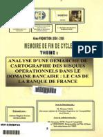 ANALYSE-D-UNE-demarche-de-cartographie-du-risque.pdf