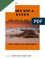 Umhlanga Rocks