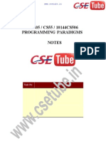 CS2305_-_PP_Notes__-_CSE_TUBE_(1)