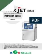 _29_ccs-r manual